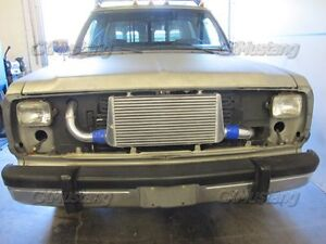 Cummins Intercooler Car Amp Truck Parts Ebay