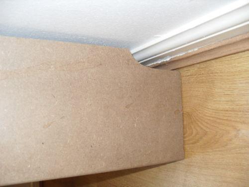 Radiator Cover Ebay