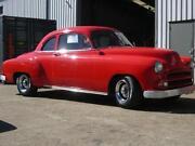 Cars NSW