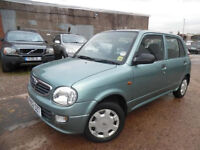 very low miles, wonderfull condition no faults,