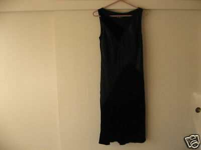Halloween Costume Sexy Witch Nice Black Evening Dress](Halloween Costumes Eve)