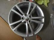 Dodge Avenger Wheels