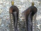 Mens Size 14 Used Boots