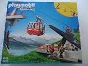 Playmobil Bergwelt