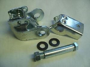 Atwood-2-Yoke-Style-Coupler-Repair-Kit-Trailer-Ball-Hitch-camper-80072-80073