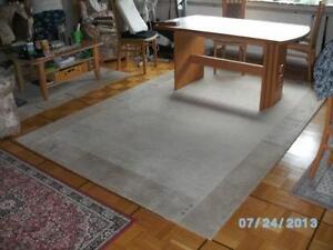 teppich 200x300 ebay. Black Bedroom Furniture Sets. Home Design Ideas