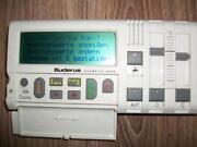 Buderus HS 4201
