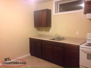 2 Bedroom Basement Apartment $800 Pou On Eastaff