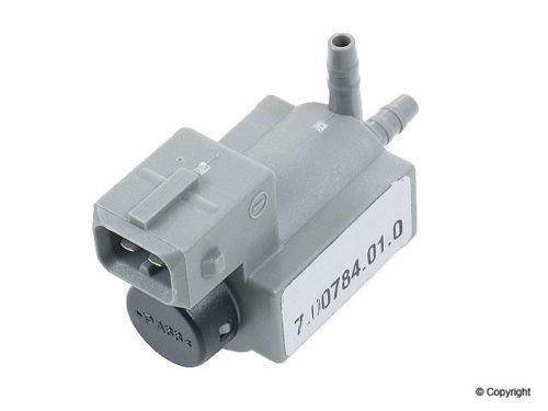 e39 engine diagram vacuum control valve ebay  vacuum control valve ebay