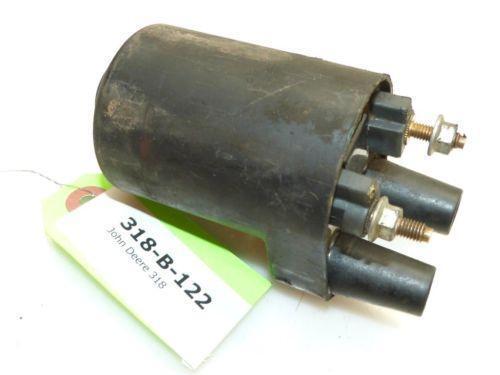 Onan b48 Repair manual