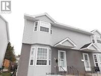 Lovely 3 bedroom home in family friendly area avail. immediately