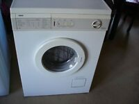 at once sell & Repair fridge freezers central heating TV PC washing machine dryer cooker oven dish