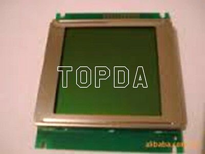 1pc EW13D01 LCD display  replacement