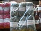 Moda Dea Crocheting & Knitting Yarns