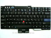 Lenovo T61 Keyboard