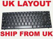Samsung R519 Keyboard