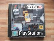 GTA PS2