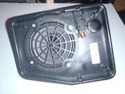 Corvette Bose Speakers