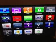 Apple TV 2 Jailbroken Untethered