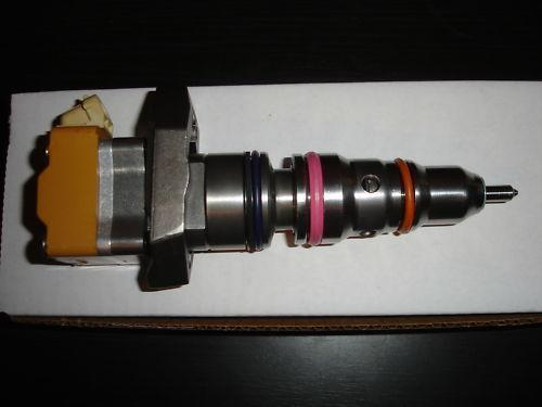 3126 cat injectors caterpillar 3126 injector