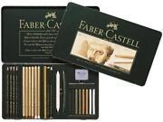 Faber Castell Set