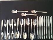 Insico Stainless Flatware