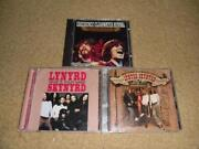 Creedence Clearwater Revival CD