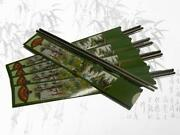 Stainless Steel Chopsticks
