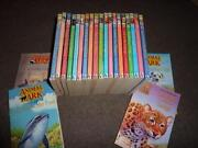 Animal Ark Book Collection