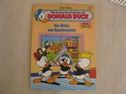 Donald Duck Klassik Album
