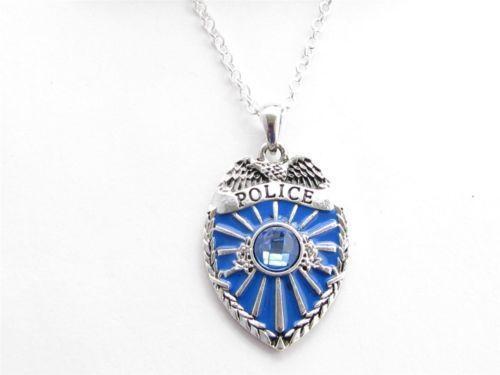 Police Jewelry Ebay