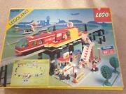 Lego 6399