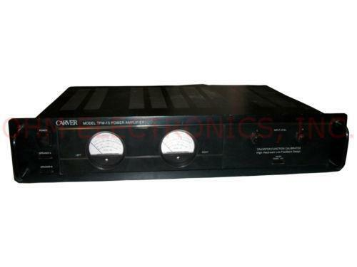 home theater passive subwoofer amplifier. home theater passive subwoofer amplifier