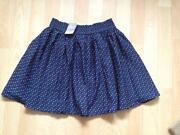 Girls Polka Dot Skirt