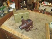 Sawyers Viewmaster Projector