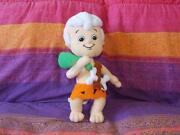 Flintstones Plush