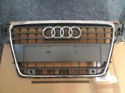 Audi A4 B8 Grill