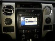 F150 Navigation