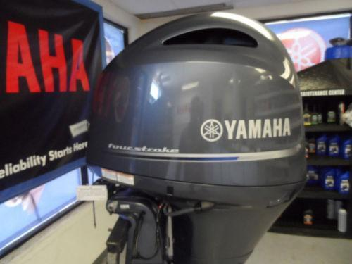 yamaha outboard ignition coil yamaha 200 outboard