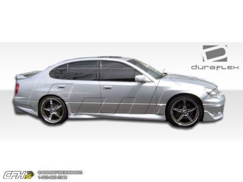 Lexus Gs400 Body Kit Ebay