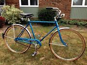 Schwinn Speedster Bicycle