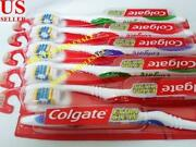 Toothbrush Wholesale