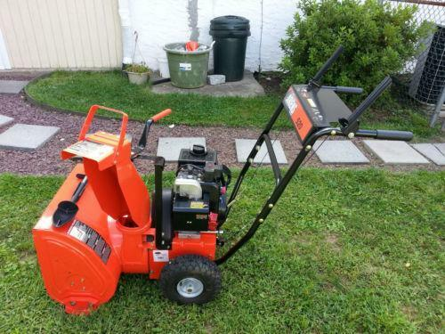 ariens hydrostatic s12 wiring diagram ariens diy wiring diagrams ariens tractor lawnmowers