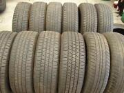 13 Trailer Tyres