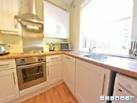 4 bedroom house in Ednaston Road, Dunkirk, NG7