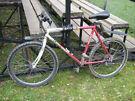 GIANT COLDROCK ATB / MOUNTAIN BIKE BICYCLE