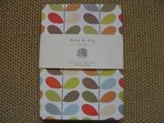 Orla Kiely Pillowcases