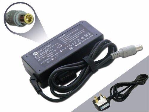 lenovo 45n0119 charger
