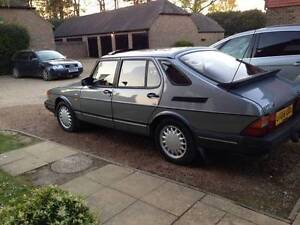 Looking for SAAB 900 for purchase, details enclosed.