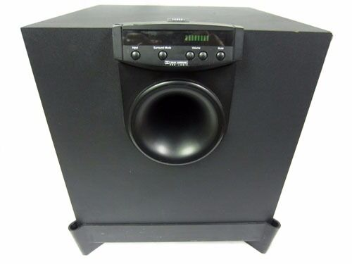 jbl home theater subwoofer. jbl simply cinema sub300 professional audio home theater subwoofer 650w jbl s